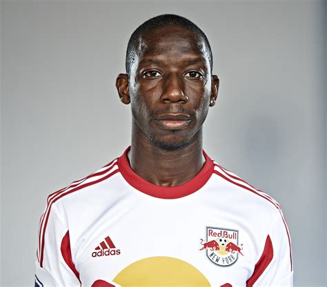 Bradley Wright-Phillips Continues to do the Business for